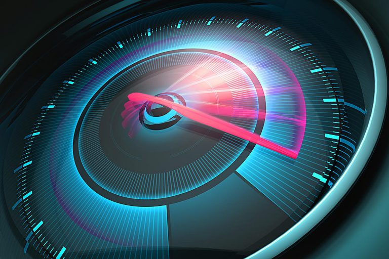 Time Fibre Solutions You Can Hope for Better Net Speed
